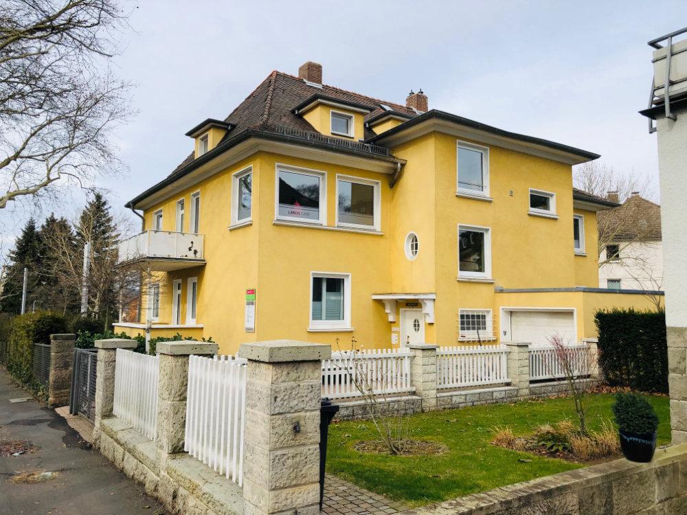 Pflegestandort Kassel
